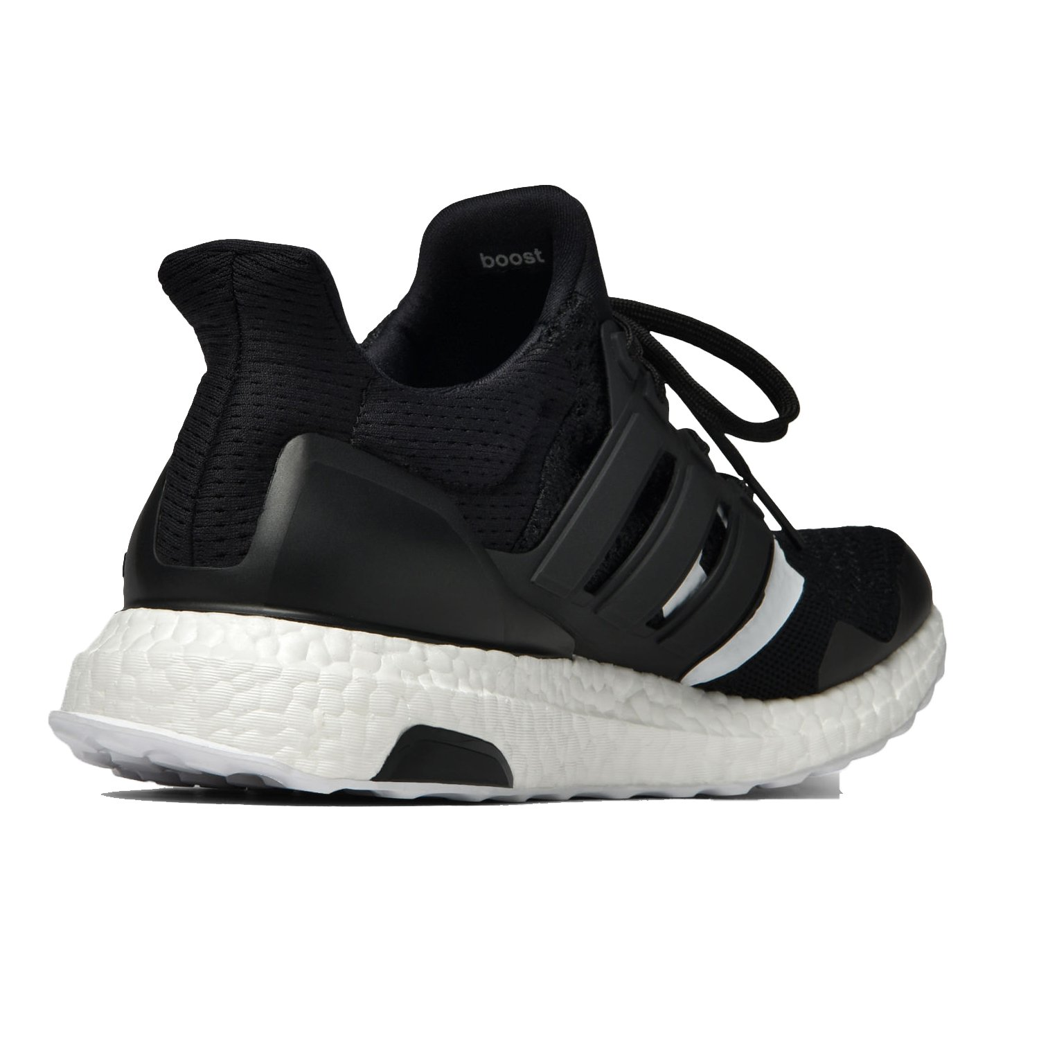 4c88be957b406 adidas Ultraboost Undftd  Undefeated  - B22480 -  Amazon.co.uk  Shoes   Bags