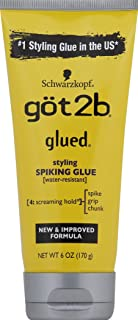 product image for Got2B Glued Styling Spiking Glue - 6 fl oz