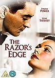 The Razor's Edge [DVD] [1946]