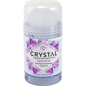best selling Crystal Deodorant Stick