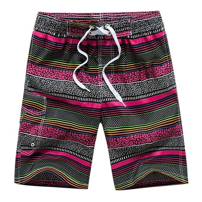 7e239d9534 4T Swim Trunks, Ocean Pacific Shorts for Men,Beach Shorts for Men Big and