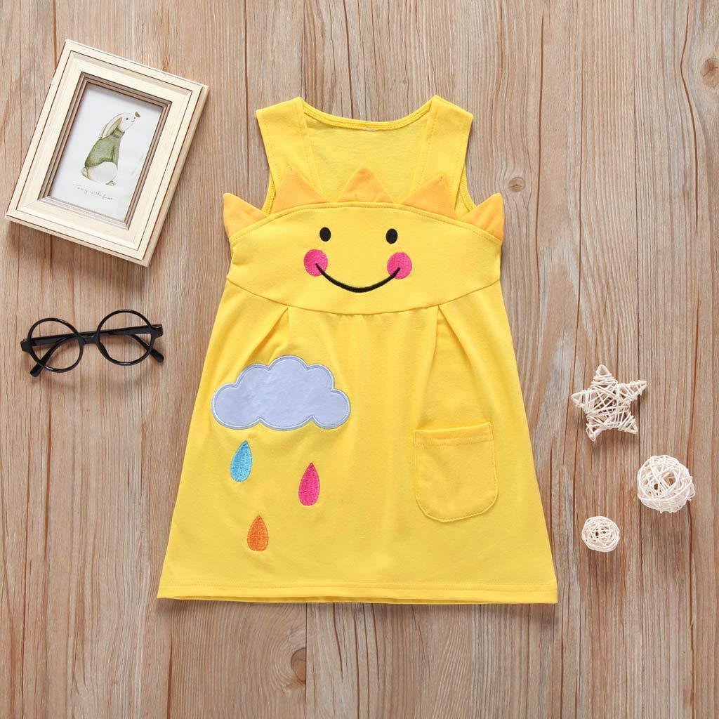 XILALU Baby Gifts Toddler//Baby Kids T-Shirt-Pocket Plaid Shirt@ Solid Color Bib Shorts Set