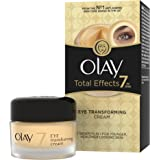 Olay Total Effects Eye Transforming Cream