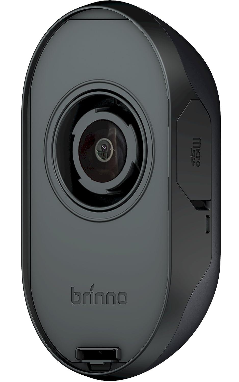 Front door peephole camera - Front Door Peephole Camera