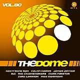 The Dome, Vol. 80 [Explicit]