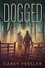 Dogged Kindle Edition