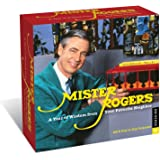Mister Rogers 2018 Day-to-Day Calendar: A Year of Wisdom From Your Favorite Neighbor