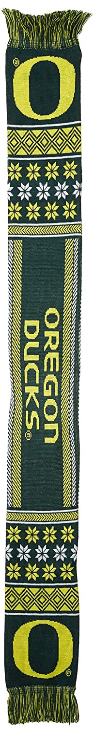 FOCO NCAA 2016 Lodge Scarf