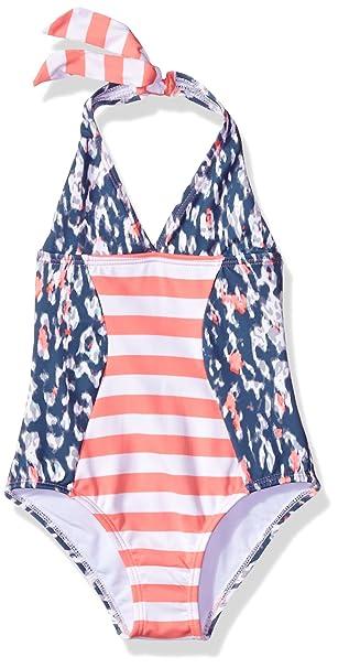 b4e7f07999 Ondademar girls aluvia rashguard set clothing jpg 307x606 Aluvia rashguard