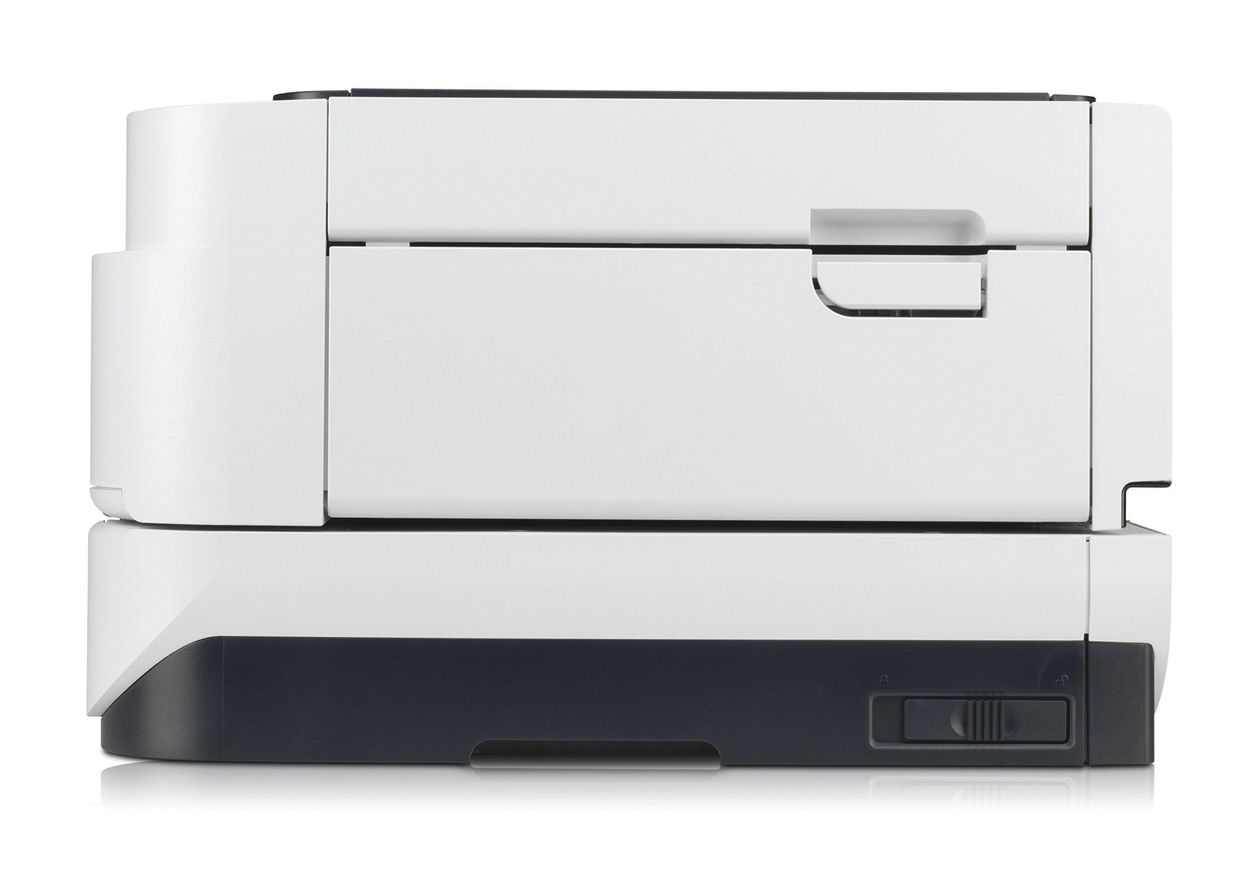 HP ScanJet Enterprise Flow N9120 Flatbed OCR Scanner by HP (Image #2)