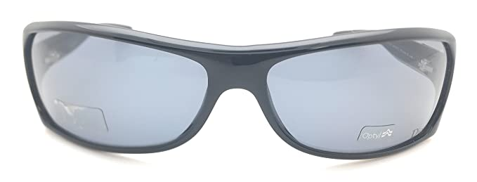 popular stores cheap for discount best place Christian Dior Sunglasses Mod. FK2 DIOR PARTY2 Col. Light ...