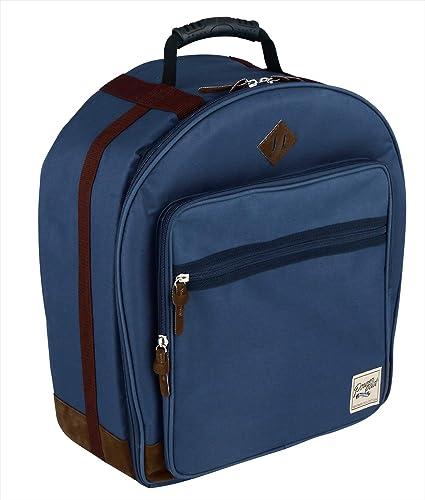 Tama Powerpad Designer Collection Cymbal Bag Navy Blue