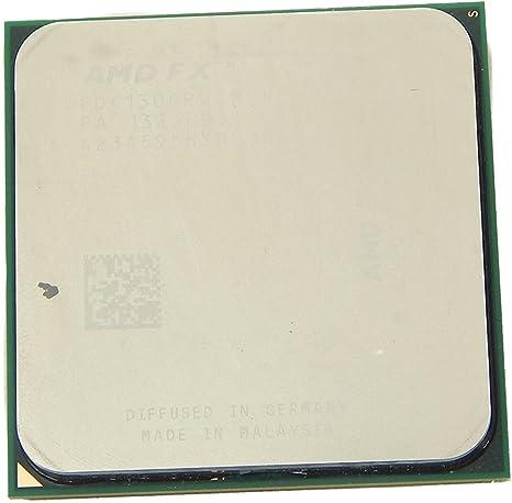 Amazon Com Oem Amd Fx 8320 Octa Core 8 Core 3 50 Ghz Processor Socket Am3 Pack Computers Accessories