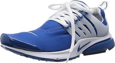 Men's Nike Air Presto QS Running Shoes