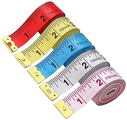 Αποτέλεσμα εικόνας για clothing measures