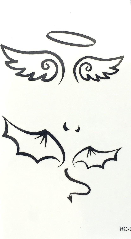 Piedras brillantes y lentejuelas, diseño de Mini tatuajes ...