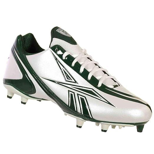 NFL Burner Speed Low M3 Men's Football Shoes
