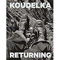 Koudelka: Returning