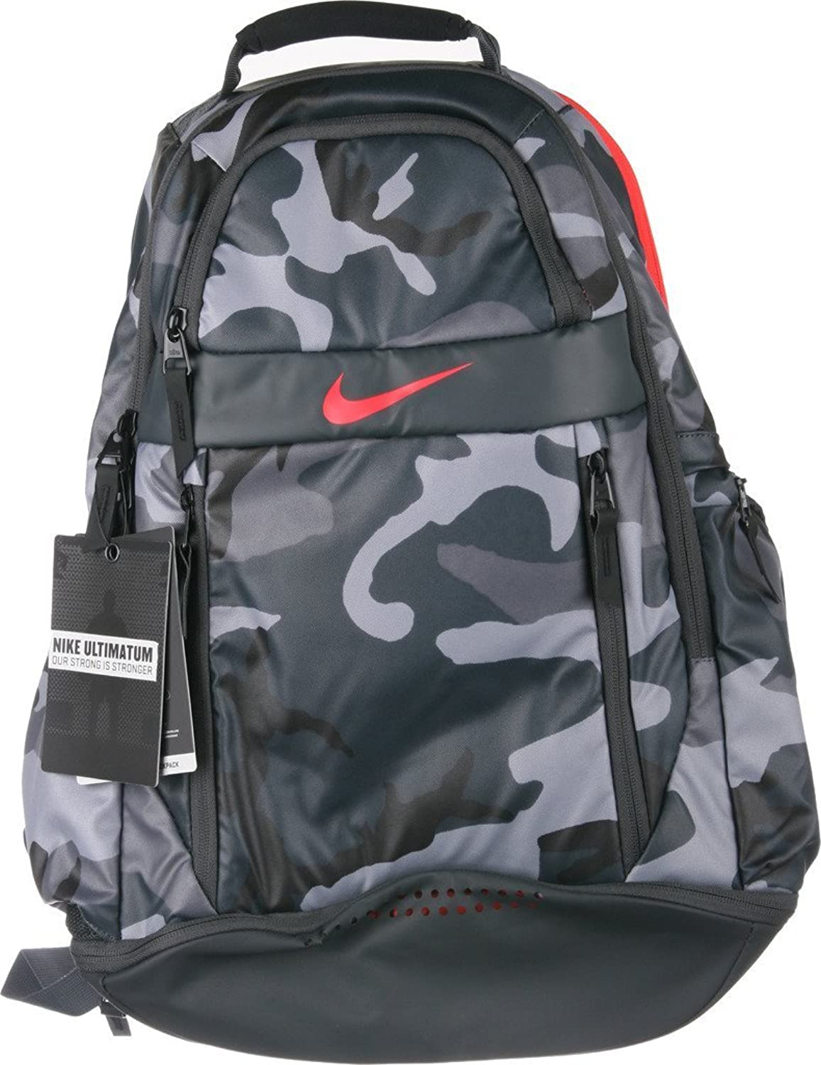a33d187dbb17 nike ultimatum max air utility backpack cheap   OFF71% The Largest ...