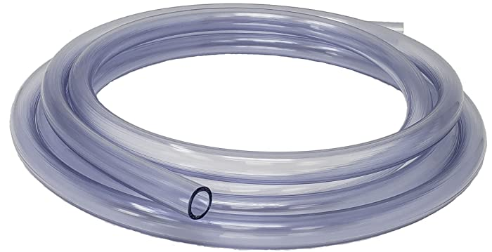 Top 10 12 Inch Food Grad Nylon Tubing