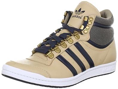 Adidas Sneaker Top Ten hi sleek 42