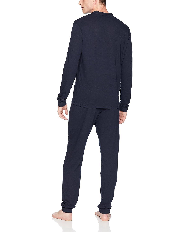 Eberjey Henry Mens Pajama