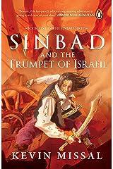 Sinbad: And The Trumpet Of Israfil Kindle Edition