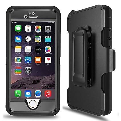 iphone 6 heavy duty case
