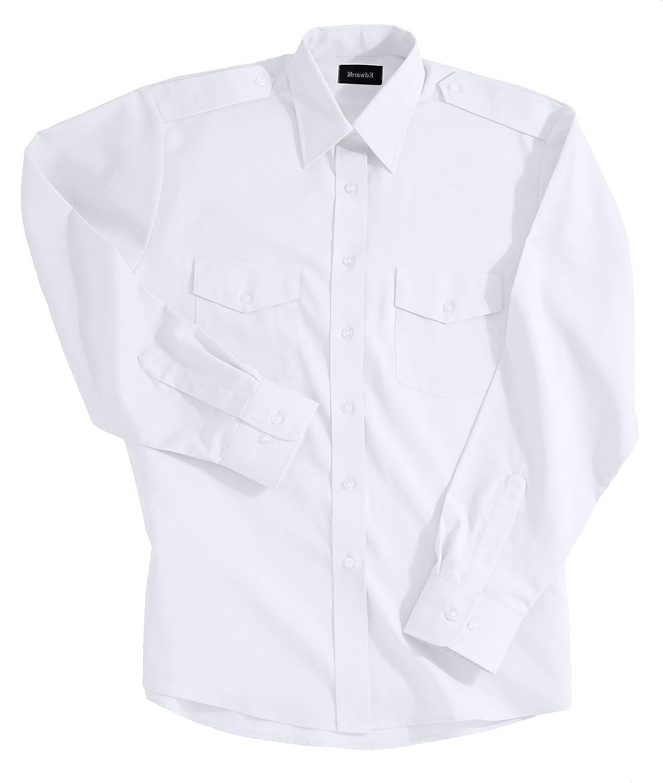 Averill's Sharper Uniforms APPAREL レディース 該当なし(NA) Medium(10-12)  B07492KDG3