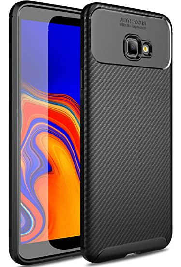 samsung galaxy j4 case