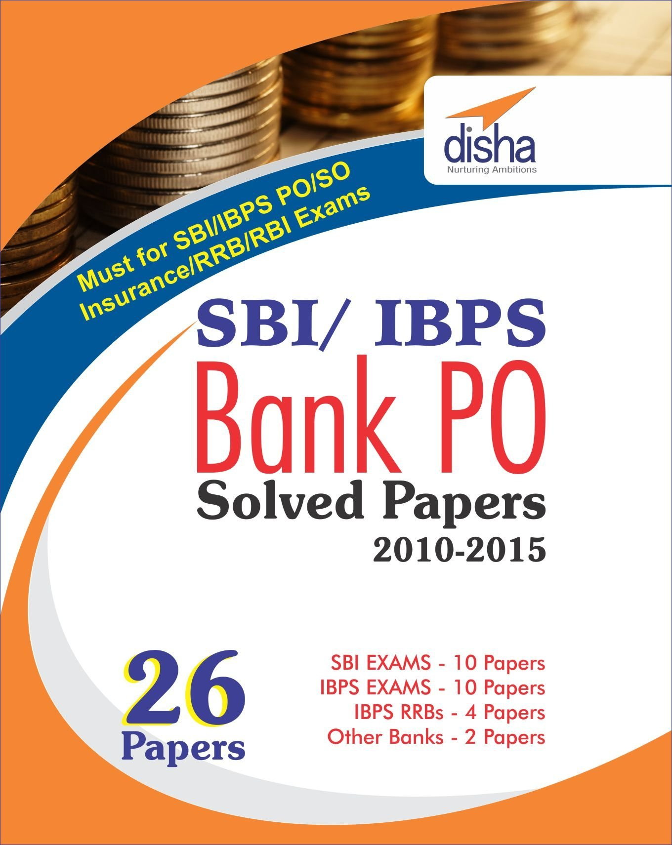 Pdf po books sbi bank exam 2014