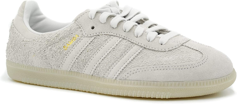 Adidas Samba OG Shoes - B96323 - Size 5