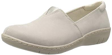 Skechers Women's Washington Slip-On Loafer