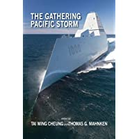 The Gathering Pacific Storm: Emerging US-China Strategic Competition in Defense Technological and Industrial Development