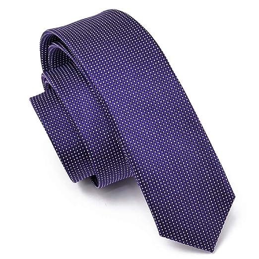 Corbatas para hombres, corbatas de moda, corbatas para empresas ...