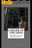 Corner of the Mind (English Edition)