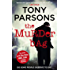 The Murder Bag: The thrilling Richard and Judy Book Club pick (DC Max Wolfe)