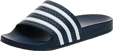 adidas Originals Adilette, Chanclas Unisex Adulto: Amazon.es: Zapatos y complementos
