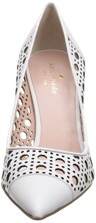 efb39b55be2a Amazon.com  kate spade new york Women s Lizette Dress Pump  Shoes