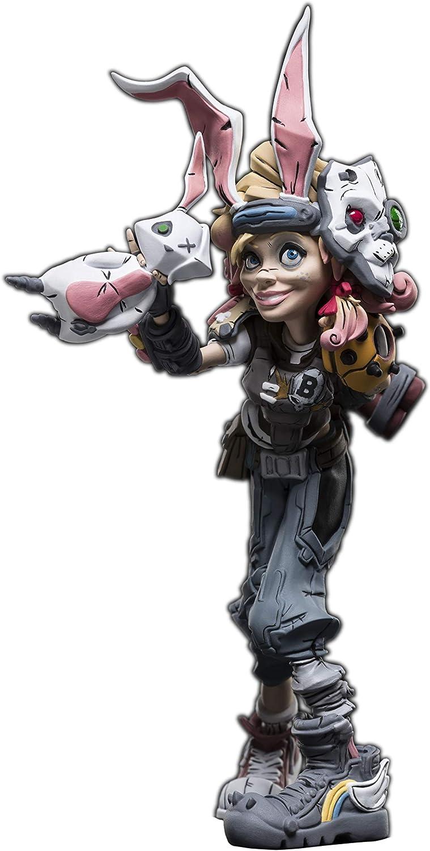 Mini Epics Tiny Tina