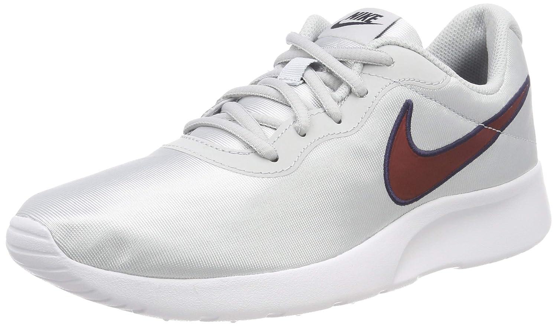 TALLA 38.5 EU. Nike Tanjun Se, Zapatillas de Gimnasia para Mujer