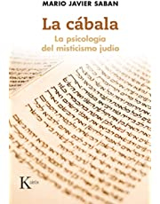 Libros de Judaísmo | Amazon.es