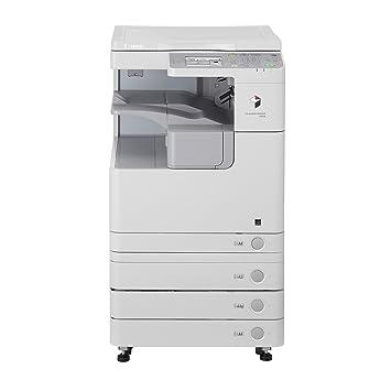 Canon imageRUNNER 2520 - Impresora multifunción (A3, 565 x ...