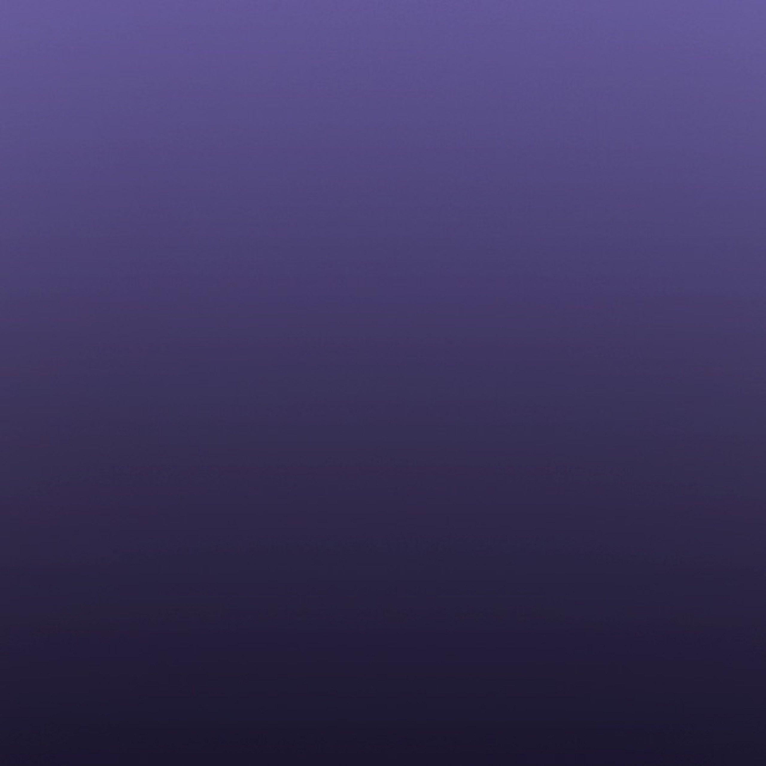 Rachael Ray Hard Enamel Nonstick 3/4-Quart Butter Warmer, Purple by Rachael Ray (Image #3)