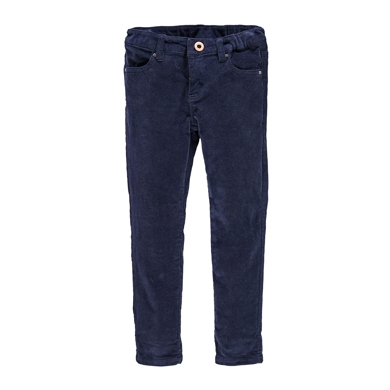 Brums, Pantaloni Bambina 173BGBH003