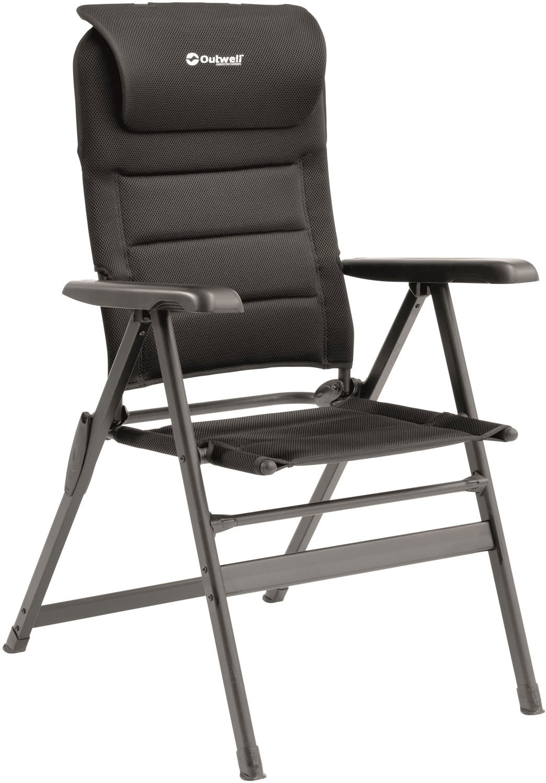 Outwell Kenai Folding Chair 2018 Campingstuhl