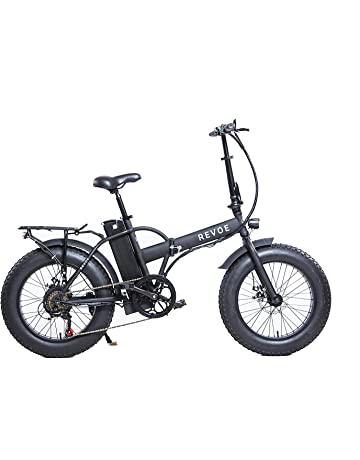 Bicicletta Elettrica Esperia Clean Energy