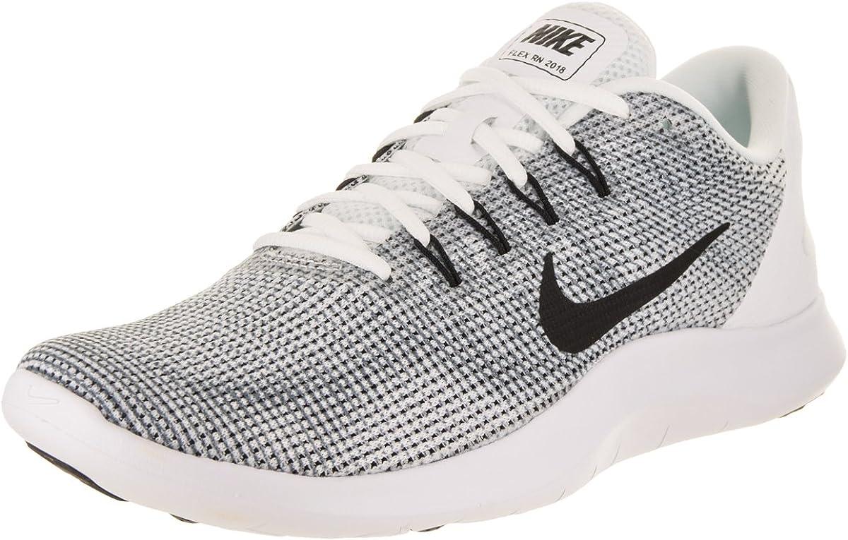 Amazon.com: Nike Flex RN 2018 (8.5-M