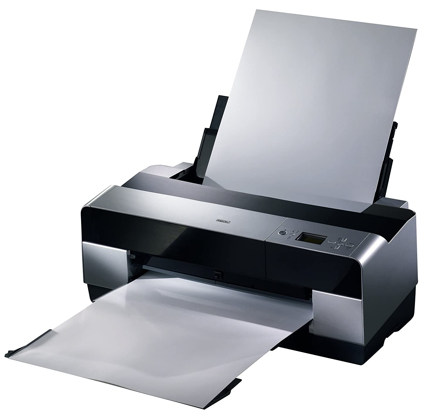 EPSON STYLUS PRO 3800 PRINTER DRIVER WINDOWS