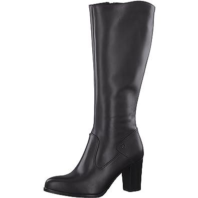 c6da365fd4181d Tamaris Damen Stiefel 25570-31